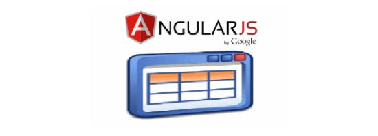 AngularJS directives for Pinterest buttons and widgets